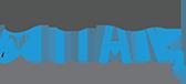 Titan Plumbing, Sewer & Drain, LLC